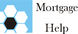 Mortgage Advisor Help Logo