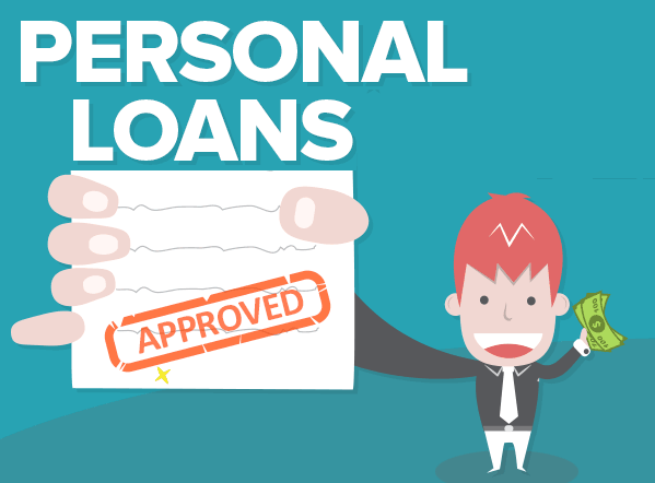 Unsecured Loan Definition >> Get A Detailed Comparison Of Personal Loan Interest Rates Across